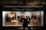 Cinema Paradiso Project