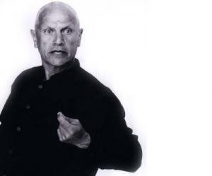 Shakespeare's Villains - Steven Berkoff